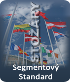 Segmentový Standard